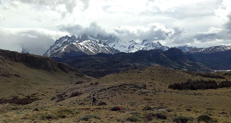 Reisetipps El Chalten