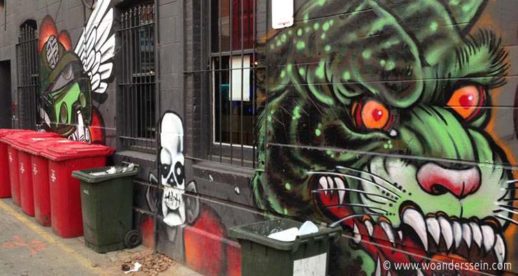 adelaide-umgebung-graffiti2