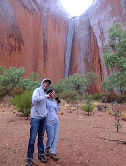 uluru-outback-tour-wir