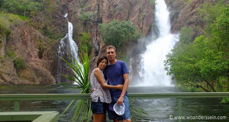 litchfield-park-wangi-falls-wir