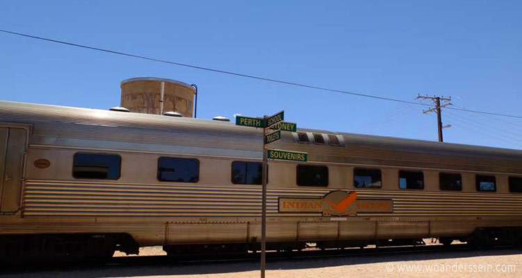 indian-pacific-cook-stop7
