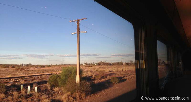 indian-pacific-perth-adelaide-landschaft16