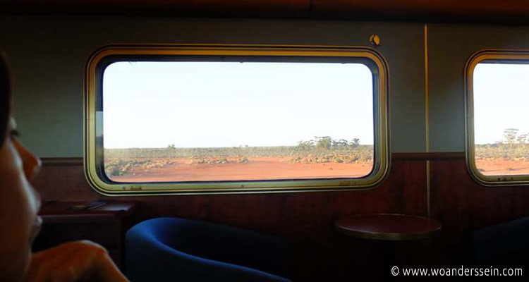 indian-pacific-perth-adelaide-landschaft7