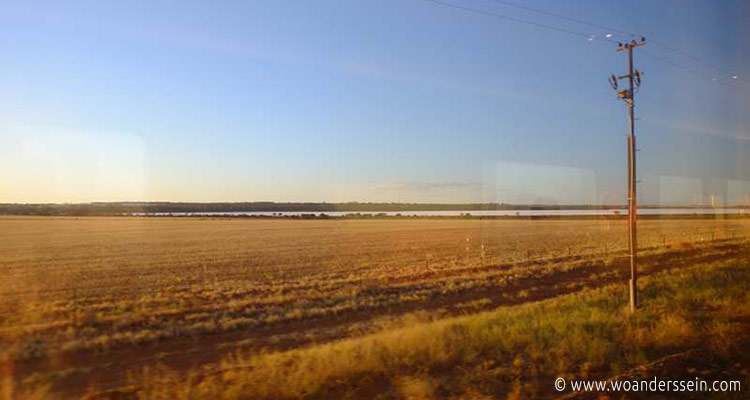 indian-pacific-perth-adelaide-landschaft8