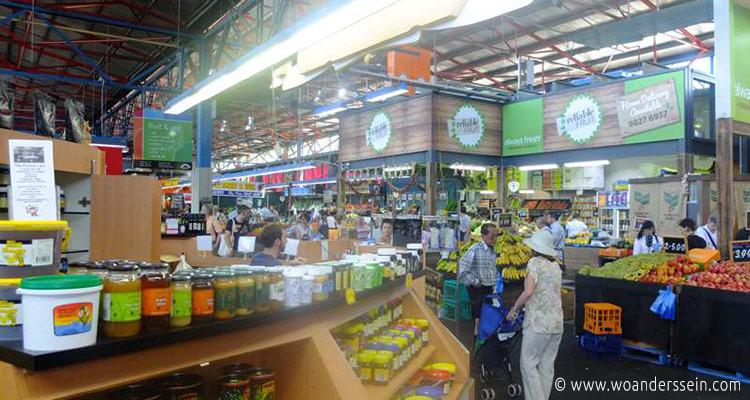 melbourne-phraran-market3