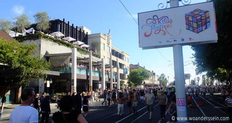 st-kilda-festival1