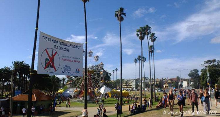 st-kilda-festival3