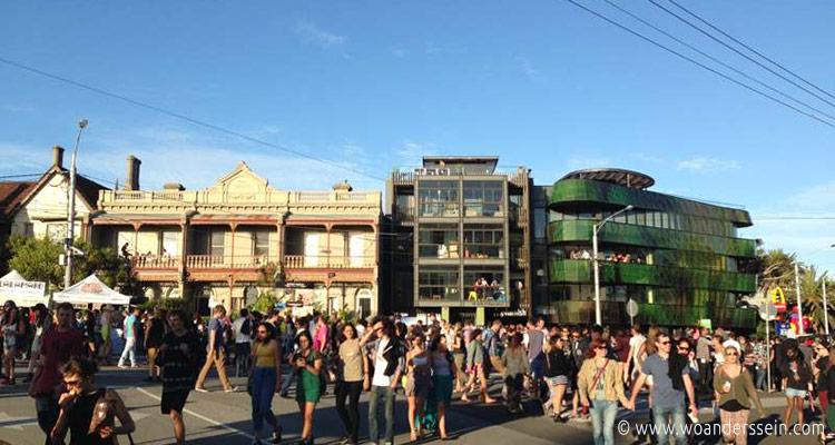 st-kilda-festival6