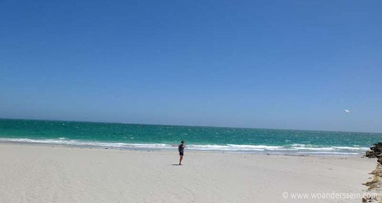 fremantle-south-beach-chi