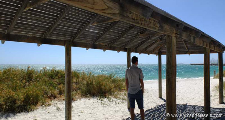 fremantle-south-beach-olli