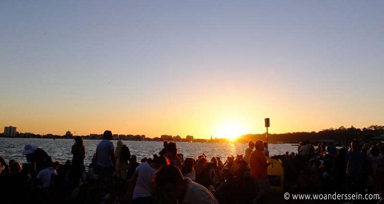 perth-australia-day-sunset