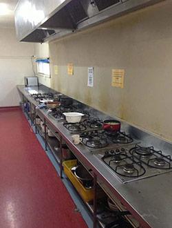 perth-britannia-on-william-kitchen
