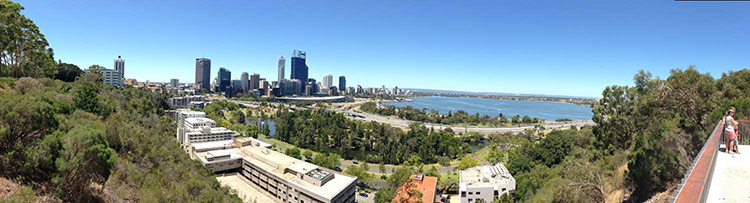 perth-kings-park-pano