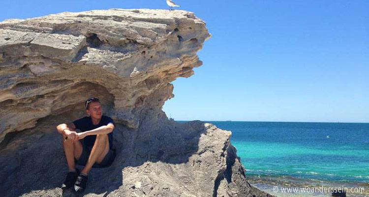 rottenest-island-beach-olli