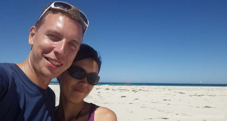 rottenest-island-beach-wir