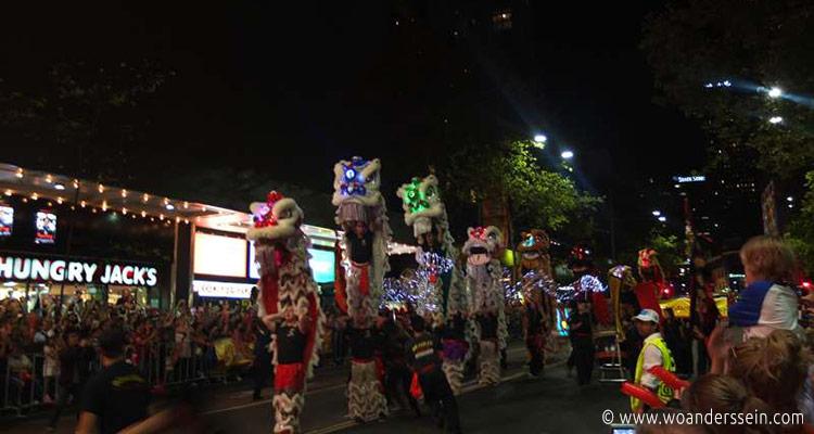 sydney-cbd-chinese-new-year-parade1