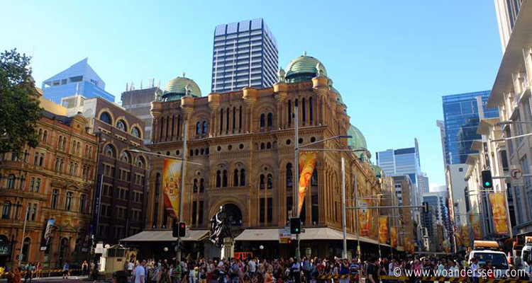 sydney-cbd-chinese-new-year-parade2