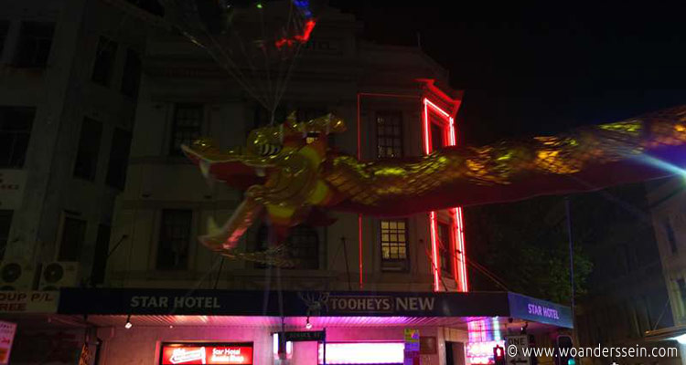 sydney-cbd-chinese-new-year-parade8