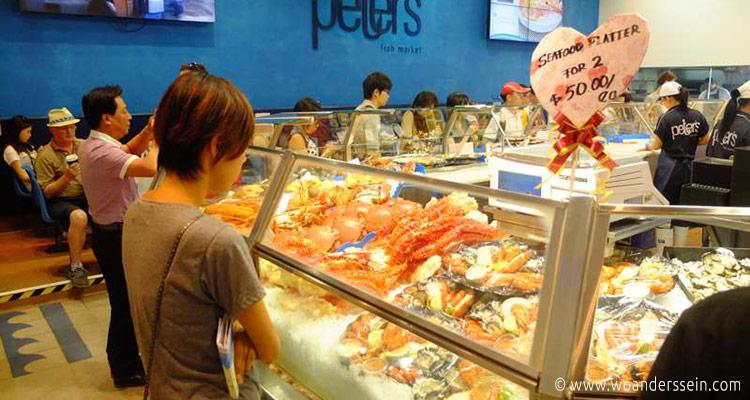 sydney-fish-market