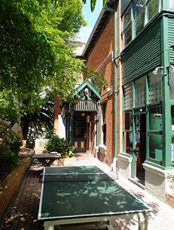 sydney-glebe-village-hostel-3