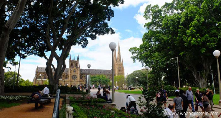 sydney-st-marys-cathedral