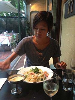 sydney-valentinstag-dinner-chi