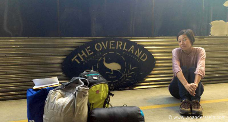 the-overland-adelaide-nach-melbourne-chi