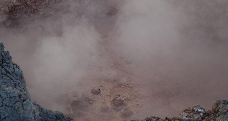 Reisetipps Uyuni Tour