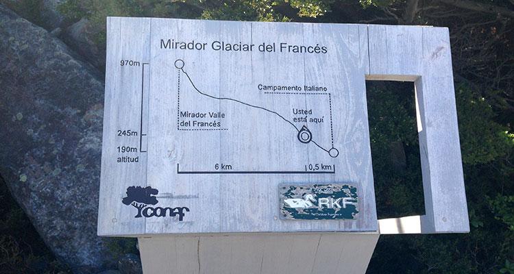 Reisetipps Torres del Paine Nationalpark