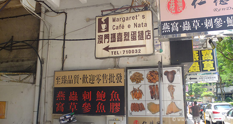 macau-cafe-y-natte2