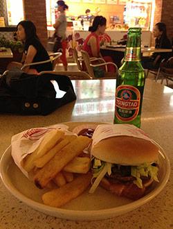 macau-fatburger2