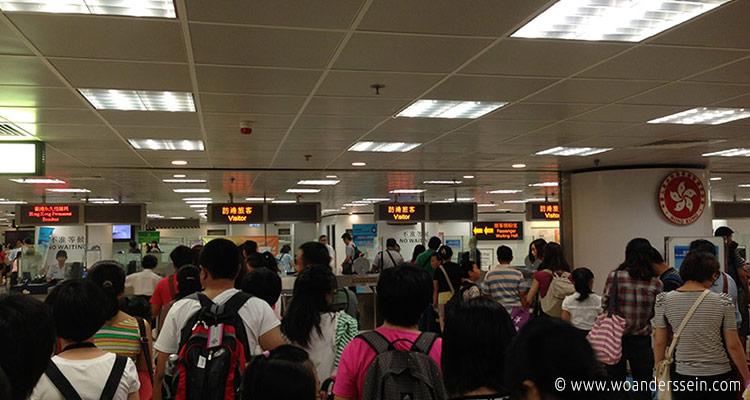 macau-hongkong-ausreise