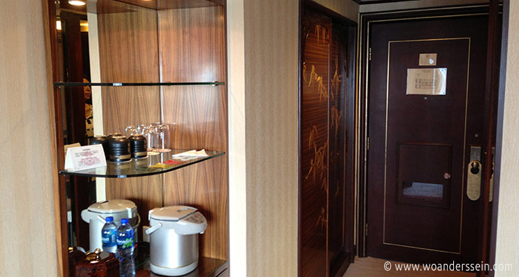 macau-hotel-lisboa-eingang