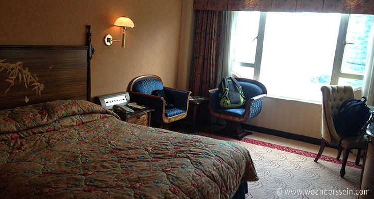 macau-hotel-lisboa-zimmer