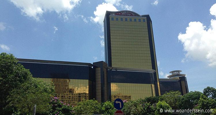macau-sands-casino