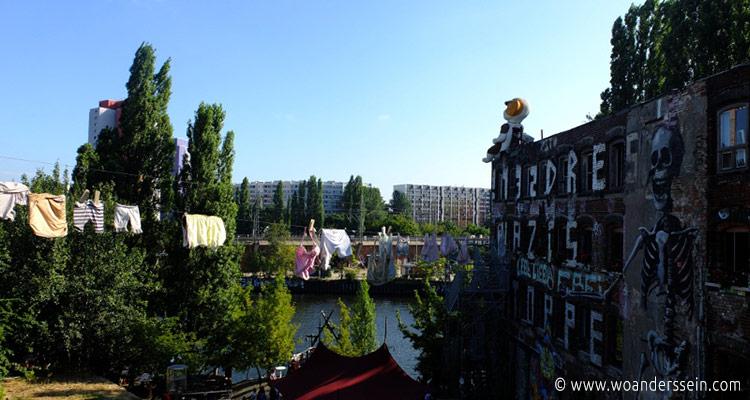 berlin-kater-jpg