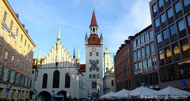 munchen-marienplatz3