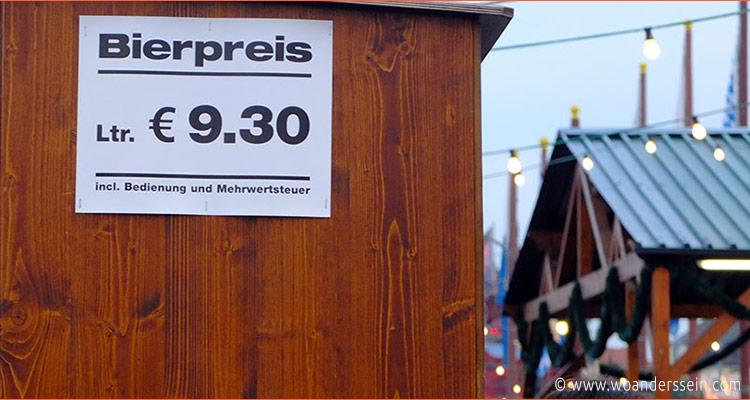 munchen-oktoberfest-bierpreis