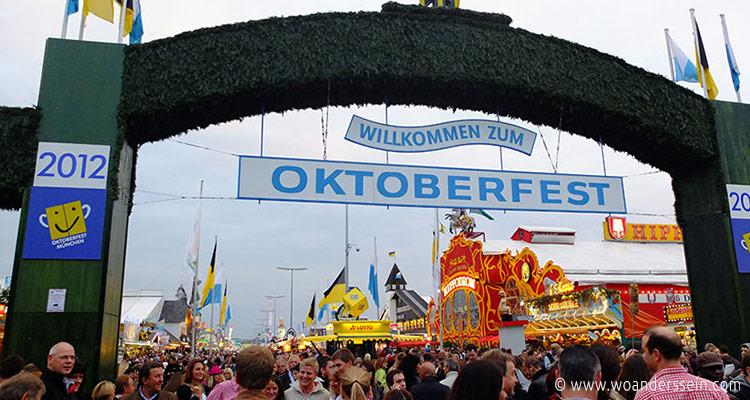 munchen-oktoberfest