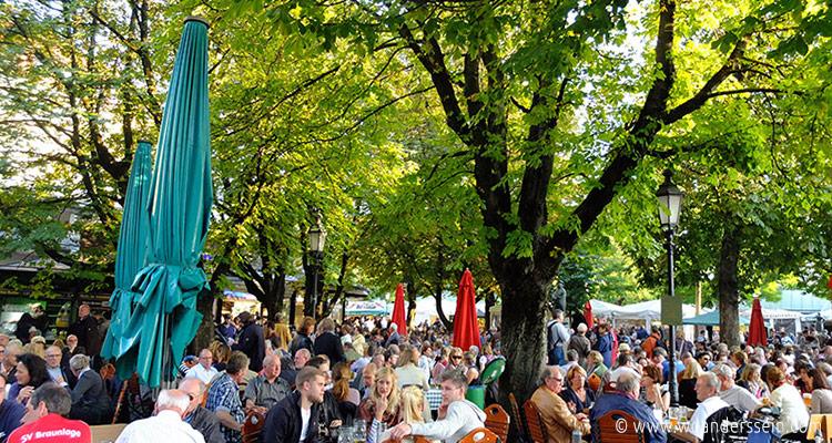 munchen-viktualienmarkt4