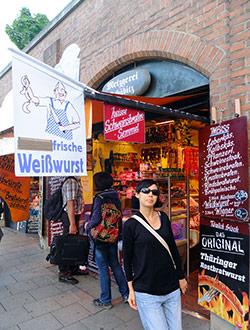 munchen-viktualienmarkt6