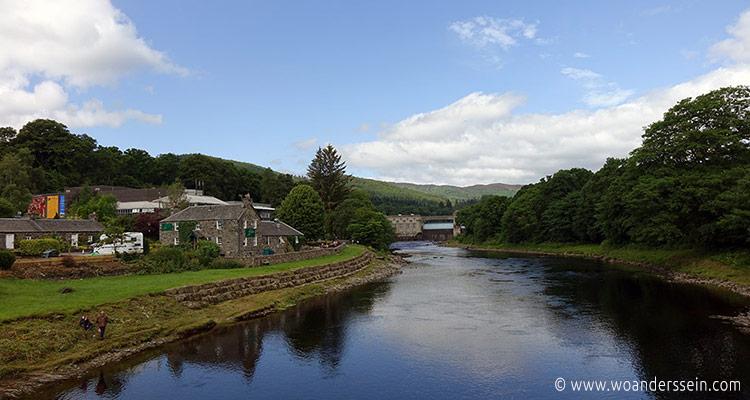 Reisetipps Roadtrip Schottland