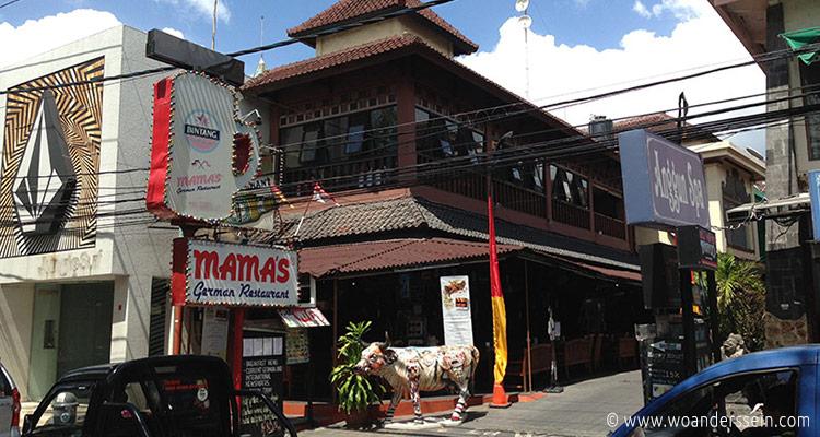 kuta-mamas-restaurant
