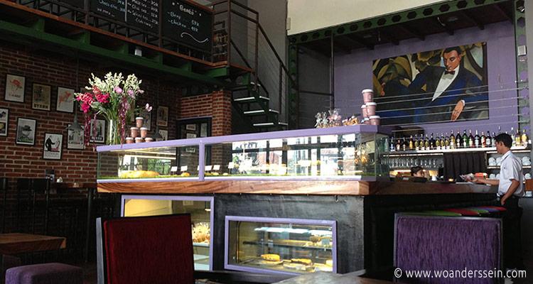 seminyak-cafebar