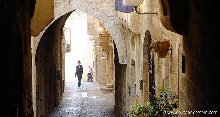 jerusalem-altstadt1