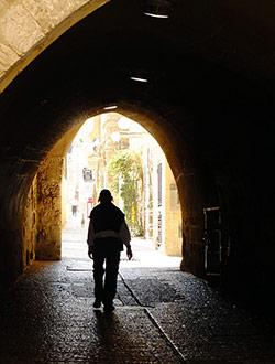 jerusalem-altstadt2