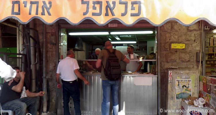 jerusalem-markt1