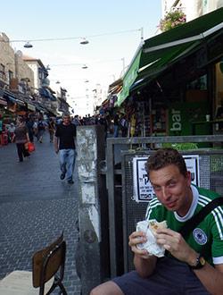 jerusalem-markt2
