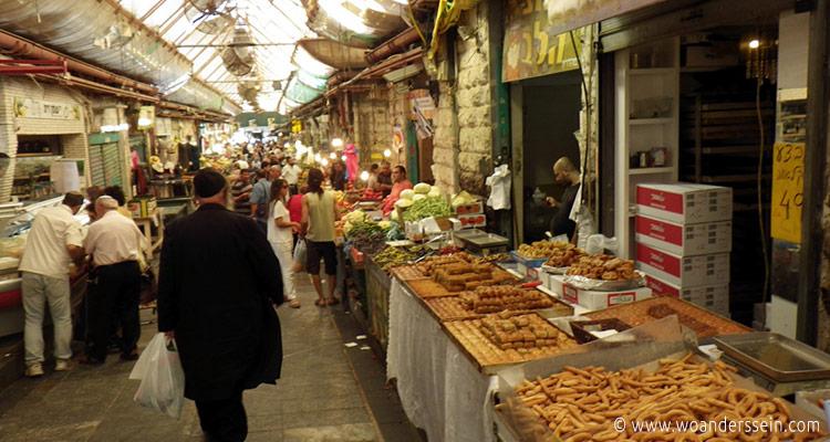 jerusalem-markt4
