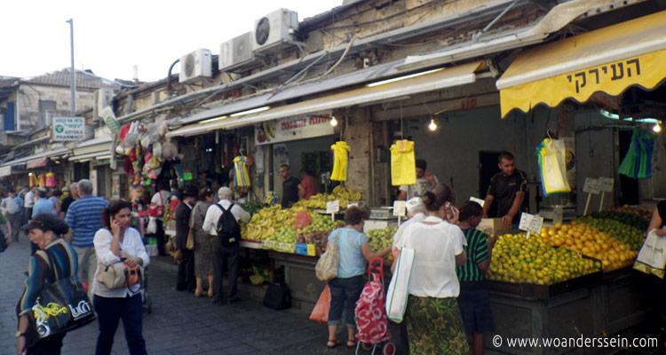 jerusalem-markt7